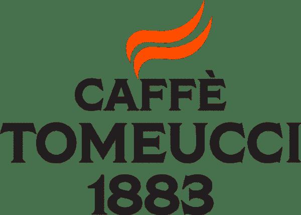 Caffè Tomeucci 1883
