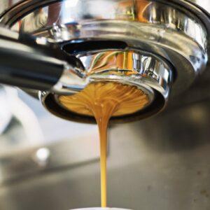 Crema vs schiuma | Caffè Tomeucci 1883
