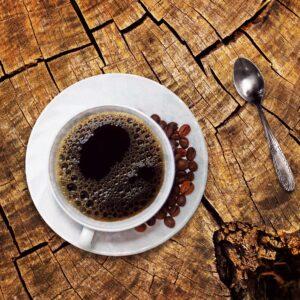 Caffè all'americana | Caffè Tomeucci 1883