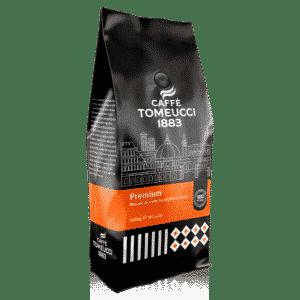 Premium in Grani | Caffè Tomeucci 1883