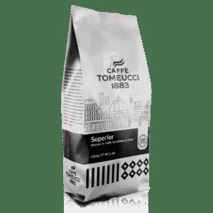 Superior in Grani | Caffè Tomeucci 1883